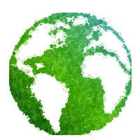 Zero Butane Logo