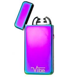 Garnet Vibe