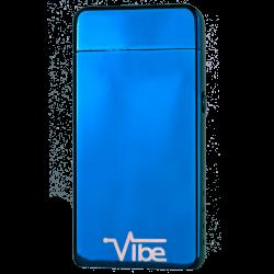 Sapphire Vibe