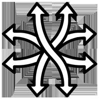 Versatility Logo